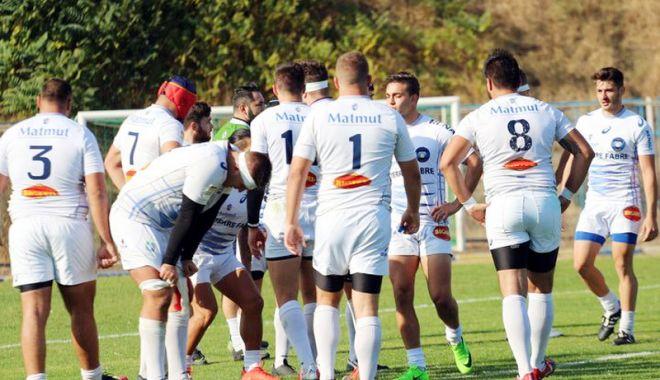 ACS Tomitanii debutează, sâmbătă, în Superliga Naţională de rugby - acstomitanii-1536335207.jpg