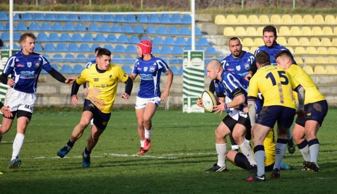 ACS Tomitanii, egal cu România U20, într-o partidă amicală - acstomitanii1-1512580907.jpg