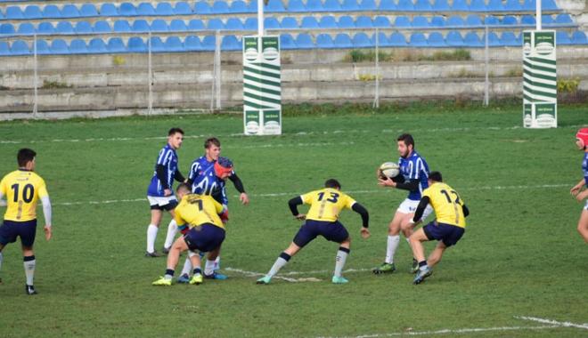 ACS Tomitanii, egal cu România U20, într-o partidă amicală - acstomitanii3-1512580928.jpg