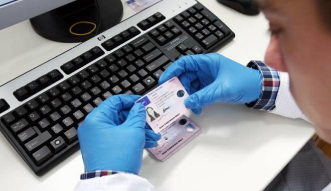 Foto: Ce acte  sunt necesare  pentru a schimba permisul  de conducere