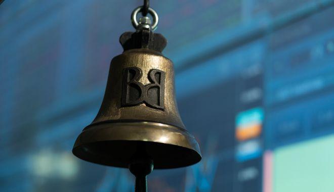 Acţionarii EVERGENT Investments au aprobat repartizarea dividentelor - actionariievergent-1619783587.jpg