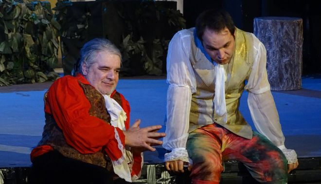 Actorii Teatrului de Stat vă invită la nuntă - actoriivainvita2-1549641467.jpg