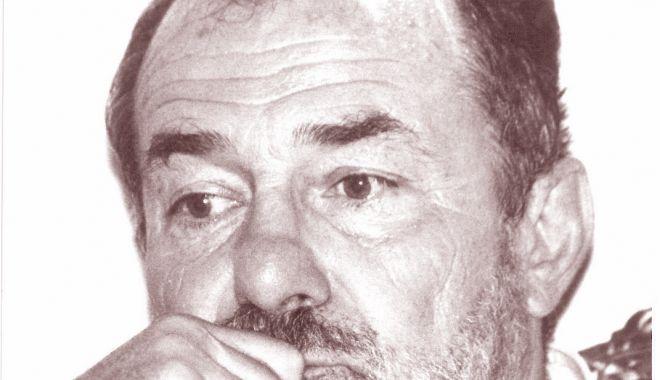 Actorul Virgil Andriescu, premiat pentru activitatea sa de-o viață - actorsursaiqads-1593359374.jpg
