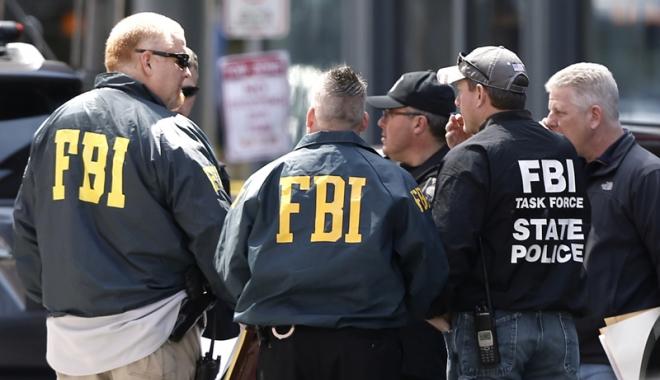 Foto: Mister neelucidat. FBI renunță la o anchetă ce a durat 45 de ani!