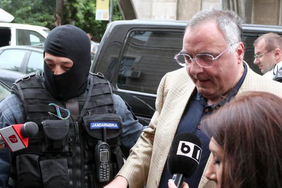 Dan Adamescu a acoperit cauțiunea dosarul Astra Asigurări - adamescu-1458236349.jpg