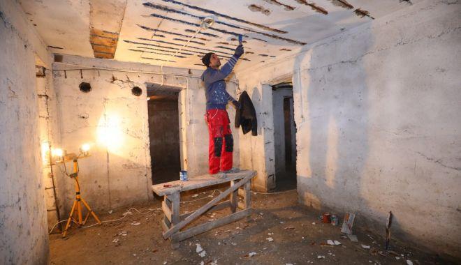 Adăposturile antiaeriene din Constanța, reabilitate - adaposturi3-1578609487.jpg