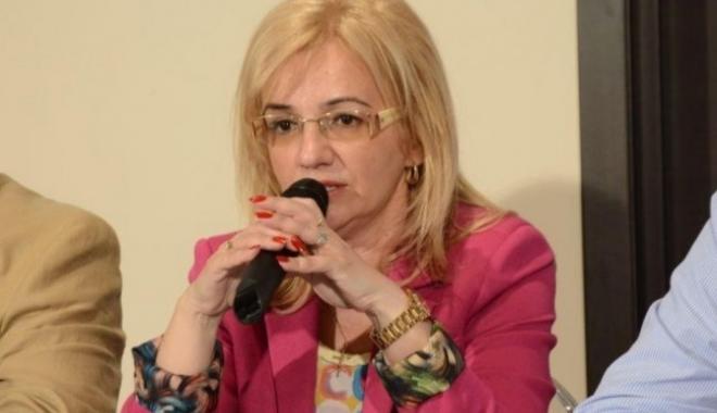 Foto: Doliu în politică! Un deputat PSD a încetat din viață