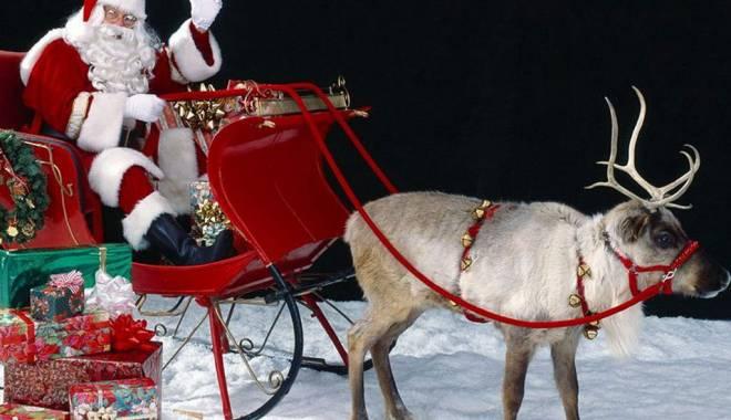 Adevărul despre Moș Crăciun, ținut… la secret de părinți? - adevarmos-1419007592.jpg