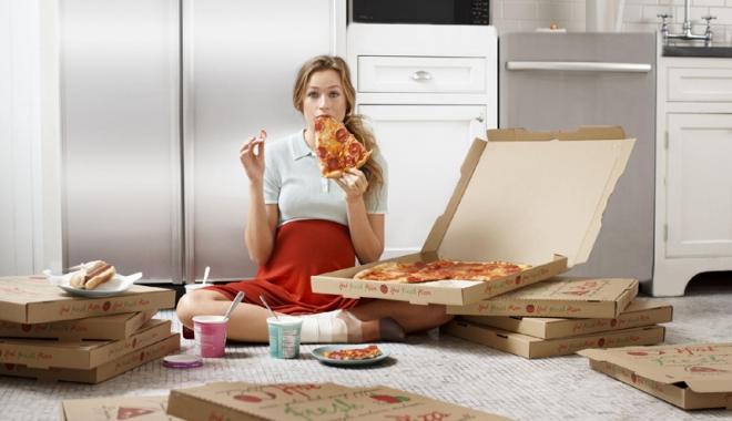 Foto: Adevăruri crunte despre mâncare