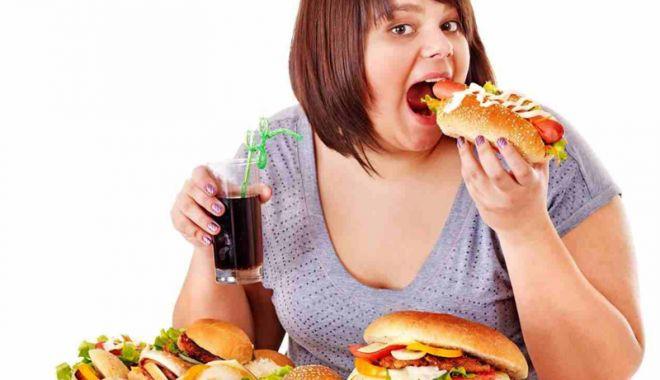Foto: Adevăruri despre mâncare