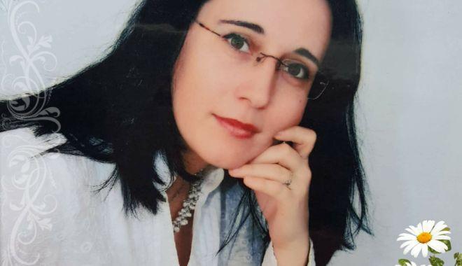 """""""Mahalaua doamnei Pippidi e plină de oameni frumoşi!"""". Povestea învăţătoarei românce care acum predă în Marea Britanie"""