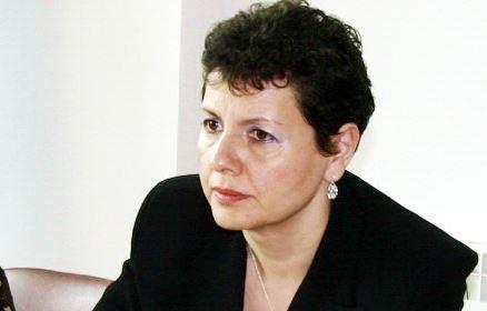 Foto: Tudorel Toader, anunț de ULTIMĂ ORĂ cu privire la Adina Florea