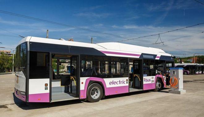 Adio tramvaie, noi suntem cu motorina! Constanţa, străină de transportul ecologic - adio1-1536845112.jpg