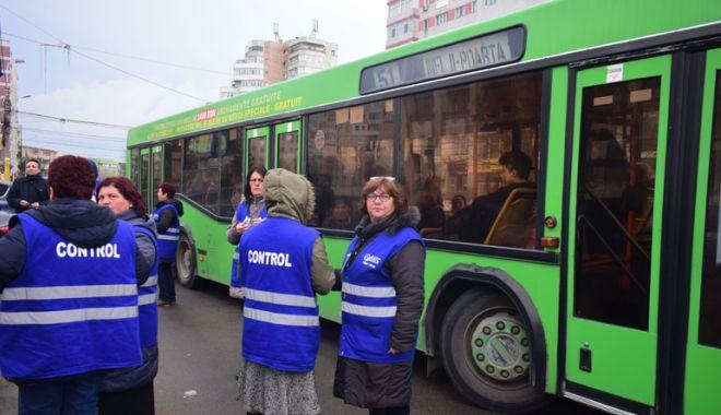 Adio tramvaie, noi suntem cu motorina! Constanţa, străină de transportul ecologic - adio3-1536845195.jpg