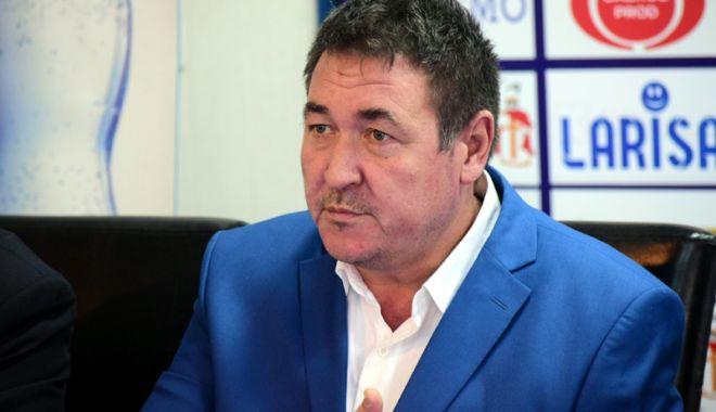 Adrian Pitu, noul preşedinte executiv al SSC Farul. Tiberiu Curt - team manager - adipitu1-1518456874.jpg