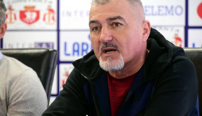 Adrian Pitu, noul preşedinte executiv al SSC Farul. Tiberiu Curt - team manager - adipitu2-1518456899.jpg