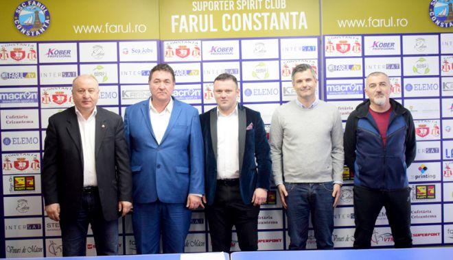 Adrian Pitu, noul preşedinte executiv al SSC Farul. Tiberiu Curt - team manager - adipitu4-1518456914.jpg