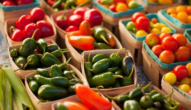 Foto: Cei mai periculoși aditivi pentru corp și în ce alimente se găsesc!