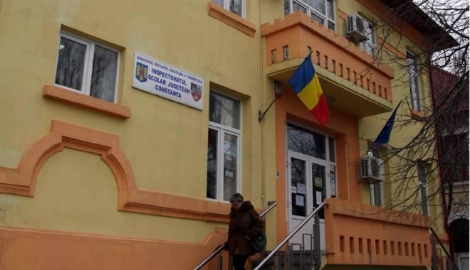 Foto: Cine şi-ar dori să fie adjunctul lui Răducu Popescu