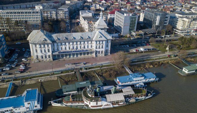 Administrația Porturilor Dunării Maritime Galați va face investiții mai mari în 2021 - administratiaporturilordunariima-1622743148.jpg