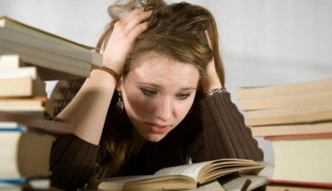 Elevii pot solicita recunoaşterea şi echivalarea competenţelor lingvistice - admitere1-1536934876.jpg