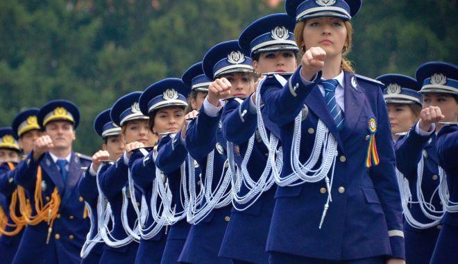 Au început înscrierile la Academia de Poliție - admitereacademiapolitiesursainco-1595008387.jpg