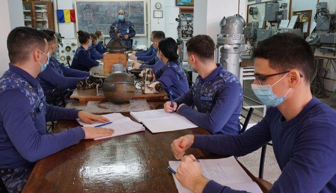 Admitere la Şcoala Militară de Maiştri Militari. A fost publicată programa de examen - admiterelascoala-1615992326.jpg