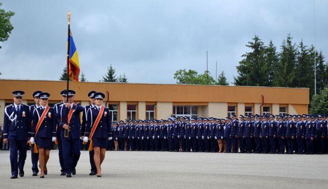 Începe admiterea în școlile de poliție - admiterepolitie-1611762660.jpg
