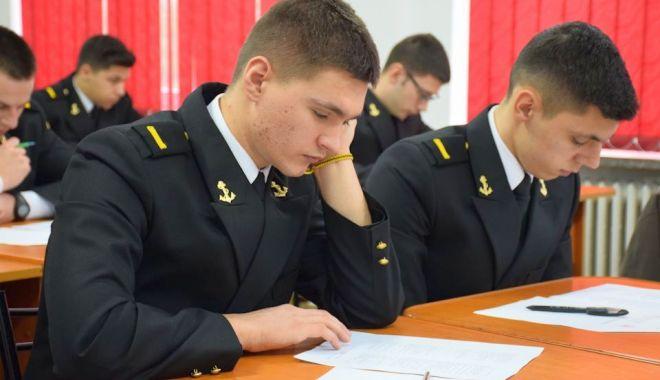 Admitere pe baza mediei de la Bac, la Școala Militară de Maiștri Militari a Forțelor Navale - admiterescoala-1594134641.jpg
