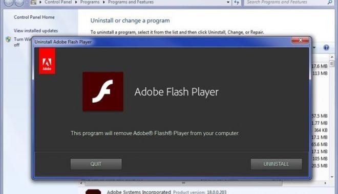 Adobe Flash Player a încetat să funcționeze oficial - adobeflashremove100596178large-1609515194.jpg