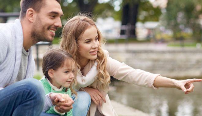 Foto: Vrei să adopţi un copil? Care sunt criteriile şi ce paşi trebuie să urmezi