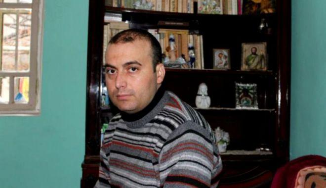 Foto: Românul care a făcut transplant de plâmâni la clinica AKH din Viena a murit