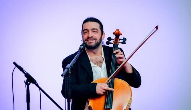 Concert Adrian Naidin, în Club Doors - adriannaidin-1454693165.jpg