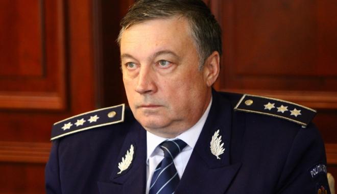 """Foto: """"Judeţul Constanţa ar putea fi supravegheat cu 200 de camere video"""""""