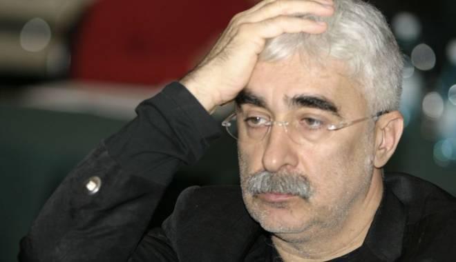 Foto: Adrian Sârbu rămâne în arest. ICCJ i-a respins contestaţia
