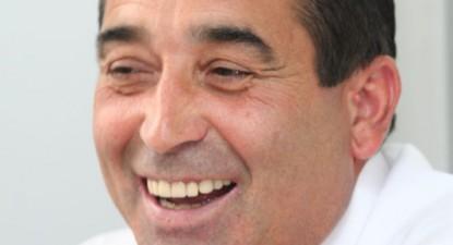 Fostul director al ITM Constanța, Marius Ciobanu, a părăsit penitenciarul - ae5e0f7b9471c114f931a344af8483a9.jpg