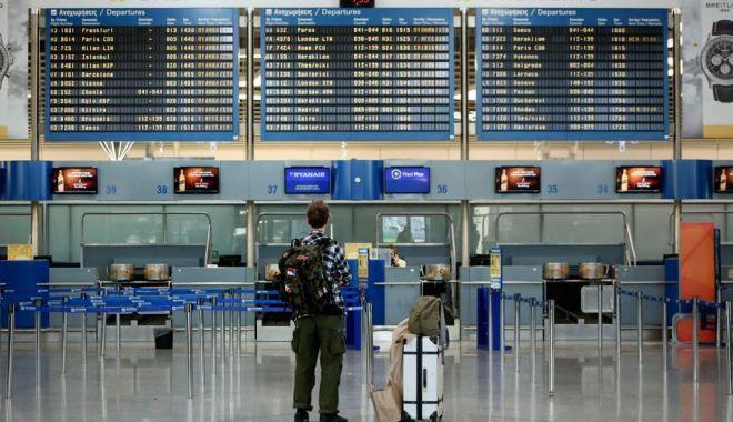 Precizări de la MAE despre primul turist român depistat cu COVID-19 în Grecia - aerodromioelvenizelos6thumblarge-1593961388.jpg