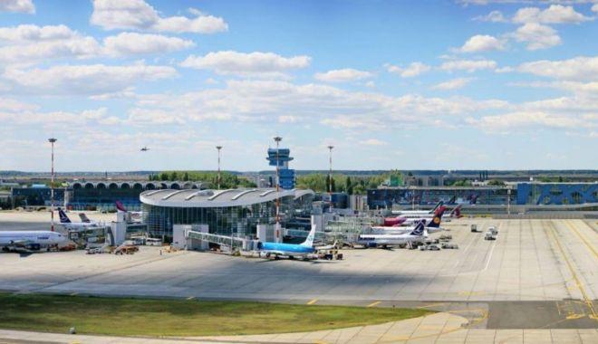 Aeroporturile regionale vor primi sprijin financiar european - aeroporturilevorprimisprijin2-1606146684.jpg