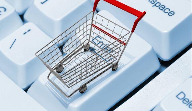 Comerţul online şi companiile de tehnologie, investiţii profitabile - afacerideinvestit2-1604675846.jpg