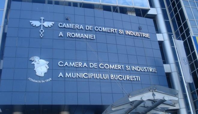 Foto: Afaceri fără corupţie