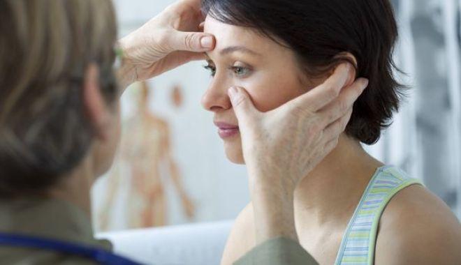 Foto: Cum puteţi scăpa de cele mai comune afecţiuni din sfera ORL