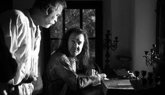 Foto: Ce filme româneşti au ajuns la festivalul de la Copenhaga