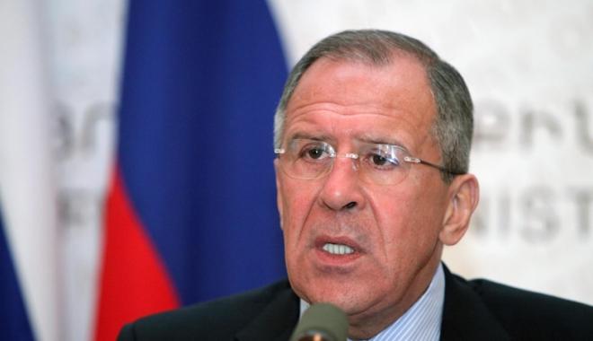 Foto: Afirmațiile privind amestecul Rusiei în alegerile din SUA și Europa, fantezii