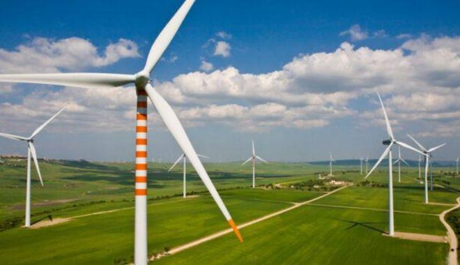 A fost finalizată o mega-tranzacție pe piața energetică românească - afostfinalizataomegatranzactie-1617294838.jpg