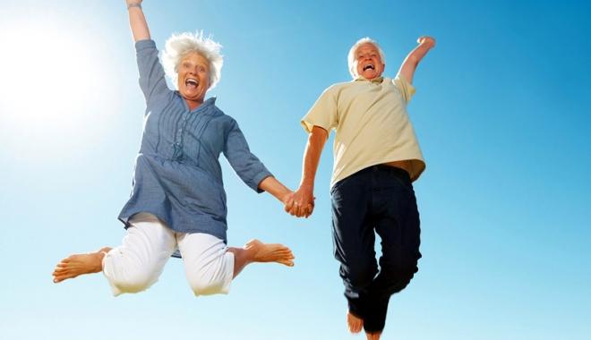 Foto: Termenul până la care ne mai putem cumpăra vechimea la pensie, prelungit