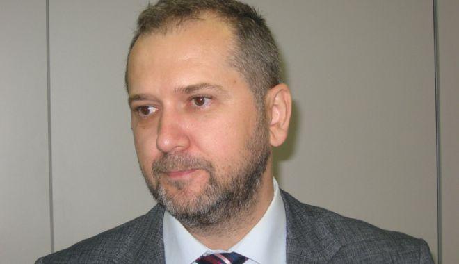 Foto: A fost votată conducerea Curții  de Arbitraj Comercial Internațional