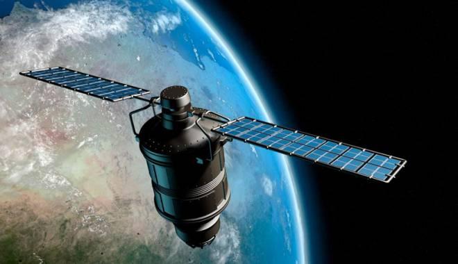 Foto: Agenţii economici vor fi supravegheaţi prin satelit, dacă emit bonuri fiscale