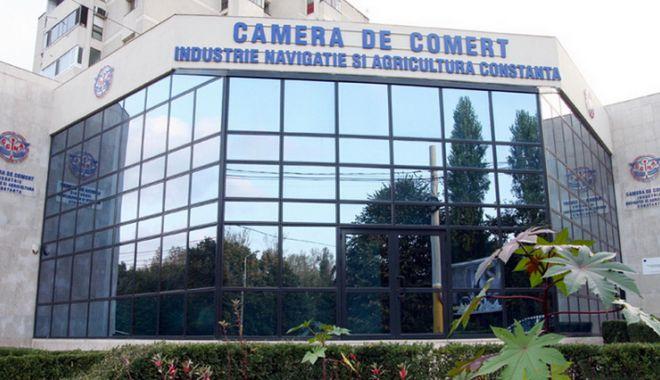 Foto: Agenții economici constănțeni sunt invitați la întâlnirea cu reprezentanții ANAF