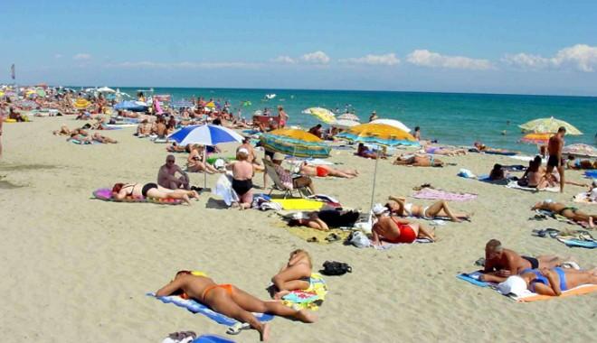 Foto: Agenţiile de turism nu măresc preţurile