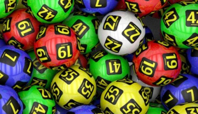 Foto: Ce câștigați dacă jucați la Loto astăzi
